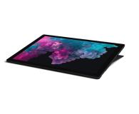 Microsoft Surface Pro 6 i5/8GB/256SSD/Win10H - 470670 - zdjęcie 4