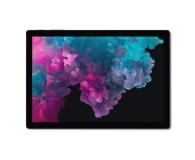 Microsoft Surface Pro 6 i5/8GB/256SSD/Win10H - 470670 - zdjęcie 7