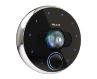 Fibaro Intercom FGIC-001 Wideodomofon - 466863 - zdjęcie 1