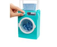 Barbie Zestaw Ken w pralni - 471449 - zdjęcie 4