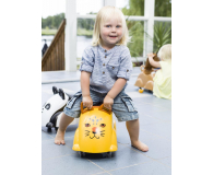 Viking Toys Jeździk Dla Dzieci Leopard - 471460 - zdjęcie 3