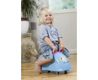 Viking Toys Jeździk Dla Dzieci Kotek  - 471461 - zdjęcie 2