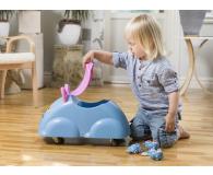 Viking Toys Jeździk Dla Dzieci Kotek  - 471461 - zdjęcie 3