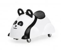Viking Toys Jeździk Dla Dzieci Panda - 471462 - zdjęcie 1