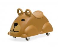 Viking Toys Jeździk Dla Dziecka Miś - 471459 - zdjęcie 1