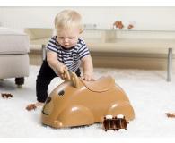 Viking Toys Jeździk Dla Dziecka Miś - 471459 - zdjęcie 2