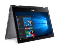 Acer Spin 1 N5000/4GB/64/Win10 IPS FHD +Rysik - 492434 - zdjęcie 5