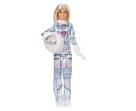 Barbie Kariera 60 urodziny Lalka Kosmonautka - 471410 - zdjęcie 1