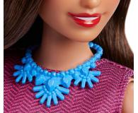 Barbie Kariera 60 urodziny Lalka Reporterka - 471408 - zdjęcie 3