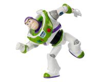 Mattel Toy Story 4 Buzz Figurka podstawowa - 471535 - zdjęcie 3