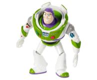 Mattel Toy Story 4 Buzz Figurka podstawowa - 471535 - zdjęcie 1