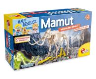 Lisciani Giochi Discovery Mamut Świeci W Ciemności - 471748 - zdjęcie 2