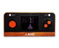 Atari Atari RETRO - 521166 - zdjęcie 1