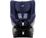 Britax-Romer Dualfix² R Moonlight Blue - 521617 - zdjęcie 2