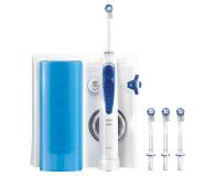 Oral-B Irygator PC Oxyjet - 150066 - zdjęcie 1