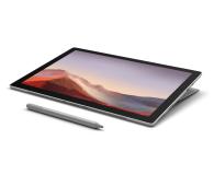 Microsoft Surface Pro 7 i5/8GB/128/Win10 Platynowy - 521004 - zdjęcie 4