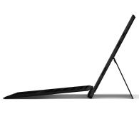 Microsoft Surface Pro 7  i5/8GB/256 Czarny - 521005 - zdjęcie 5