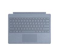 Microsoft Type Cover do Surface Pro (Ice Blue) - 520912 - zdjęcie 1