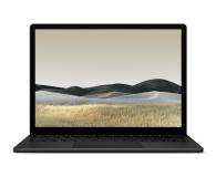 Microsoft Surface Laptop 3 i5/8GB/256 Czarny - 521017 - zdjęcie 2