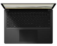 Microsoft Surface Laptop 3 i5/8GB/256 Czarny - 521017 - zdjęcie 3