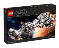 LEGO Star Wars Tantive IV - 522599 - zdjęcie 1