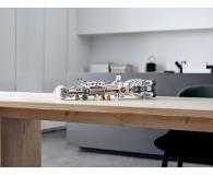 LEGO Star Wars Tantive IV - 522599 - zdjęcie 5