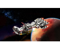 LEGO Star Wars Tantive IV - 522599 - zdjęcie 6