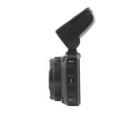 "Navitel R600 GPS Full HD/2""/170 - 522129 - zdjęcie 5"