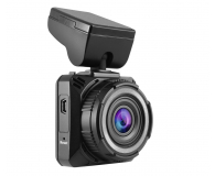 "Navitel R600 GPS Full HD/2""/170 - 522129 - zdjęcie 1"