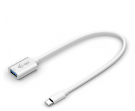 i-tec Adapter USB-C - USB
