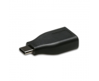 i-tec Adapter USB-C - USB - 518387 - zdjęcie 2