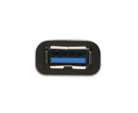 i-tec Adapter USB-C - USB - 518387 - zdjęcie 3
