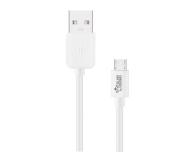 Silver Monkey Kabel USB 2.0 - micro USB 1,2m - 511858 - zdjęcie 1