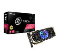 ASRock Radeon RX 5700 XT Taichi X OC+ 8GB GDDR6 - 519616 - zdjęcie 1