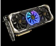 ASRock Radeon RX 5700 XT Taichi X OC+ 8GB GDDR6 - 519616 - zdjęcie 2