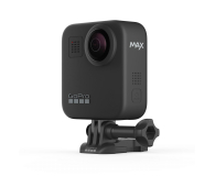 GoPro MAX - 518487 - zdjęcie 4