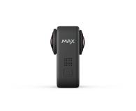 GoPro MAX - 518487 - zdjęcie 6