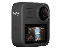 GoPro MAX - 518487 - zdjęcie 1
