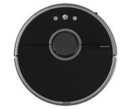 Xiaomi Mi Robot Vacuum Cleaner 2 Roborock S55 - 519547 - zdjęcie 1