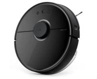 Xiaomi Mi Robot Vacuum Cleaner 2 Roborock S55 - 519547 - zdjęcie 2