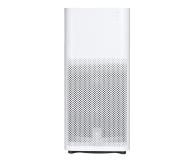 Xiaomi Mi Air Purifier 2H EU - 518608 - zdjęcie 3
