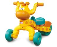 Little Tikes Chodzik dla dzieci – Żyrafa - 519544 - zdjęcie 1