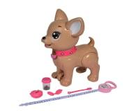 Simba Chi Chi Love Poo Poo Puppy - 518950 - zdjęcie 1