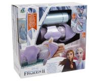 Dante Giochi Preziosi Disney Frozen Lodowy rękaw - 523722 - zdjęcie 1