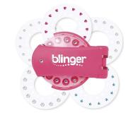 Cobi Blinger - Zestaw podstawowy Diamentowy Blask - 523752 - zdjęcie 2