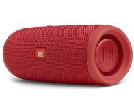 JBL FLIP 5 Czerwony - 515670 - zdjęcie 2