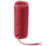 JBL FLIP 5 Czerwony - 515670 - zdjęcie 4