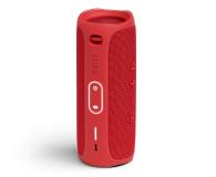 JBL FLIP 5 Czerwony - 515670 - zdjęcie 5