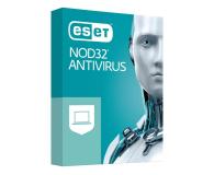 Eset NOD32 Antivirus 1st. (24m.) - 16571 - zdjęcie 1
