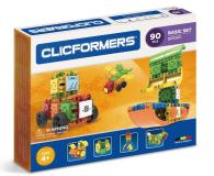 CLICS CLICFORMERS 90 el. 801003 - 524176 - zdjęcie 1